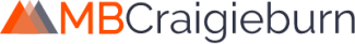 MB Craigieburn Logo